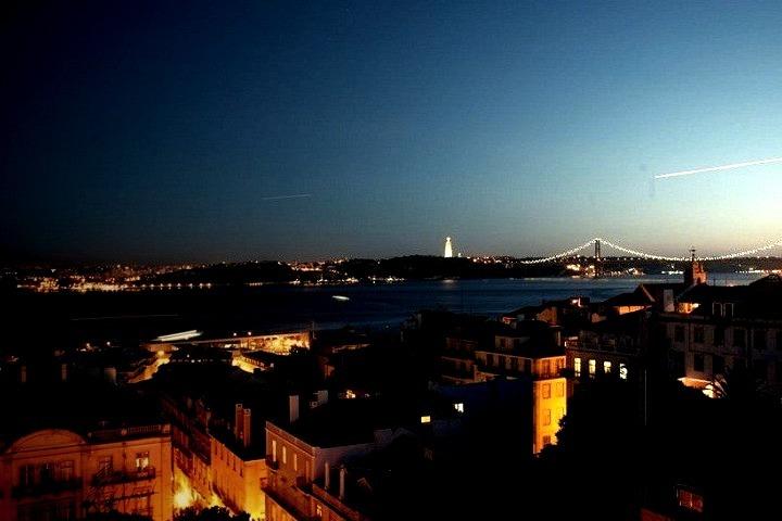Boutique Hotels, Bairro Alto Hotel, Portugal, Luxury, Lisbon