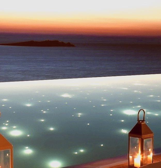 Landscape, Architecture, Travel, Best, Luxury
