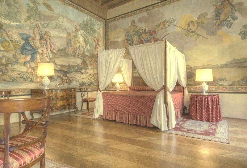 Italy, Palaces, Travel, Florence, Tuscany