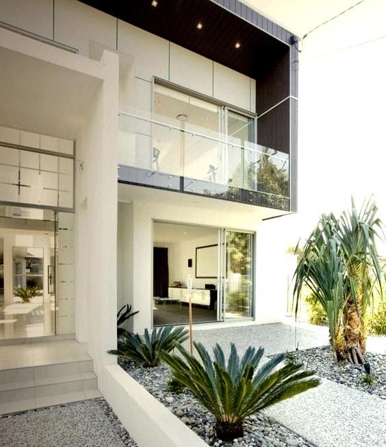 Architecture, Design, Photography