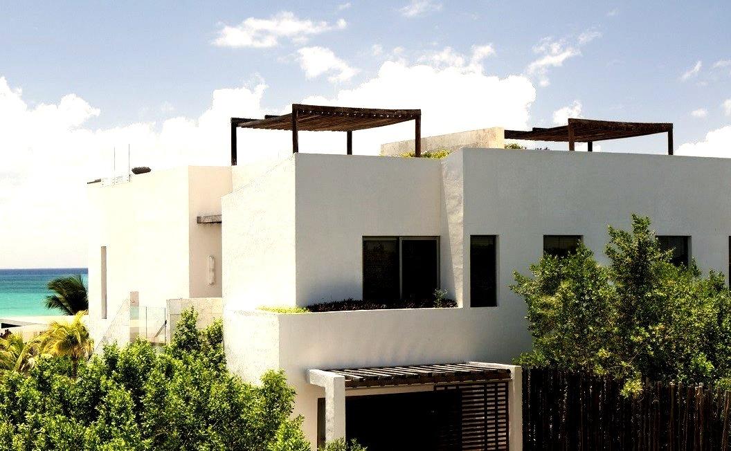 Wanderlust, Best, Design, Travel, Mexico