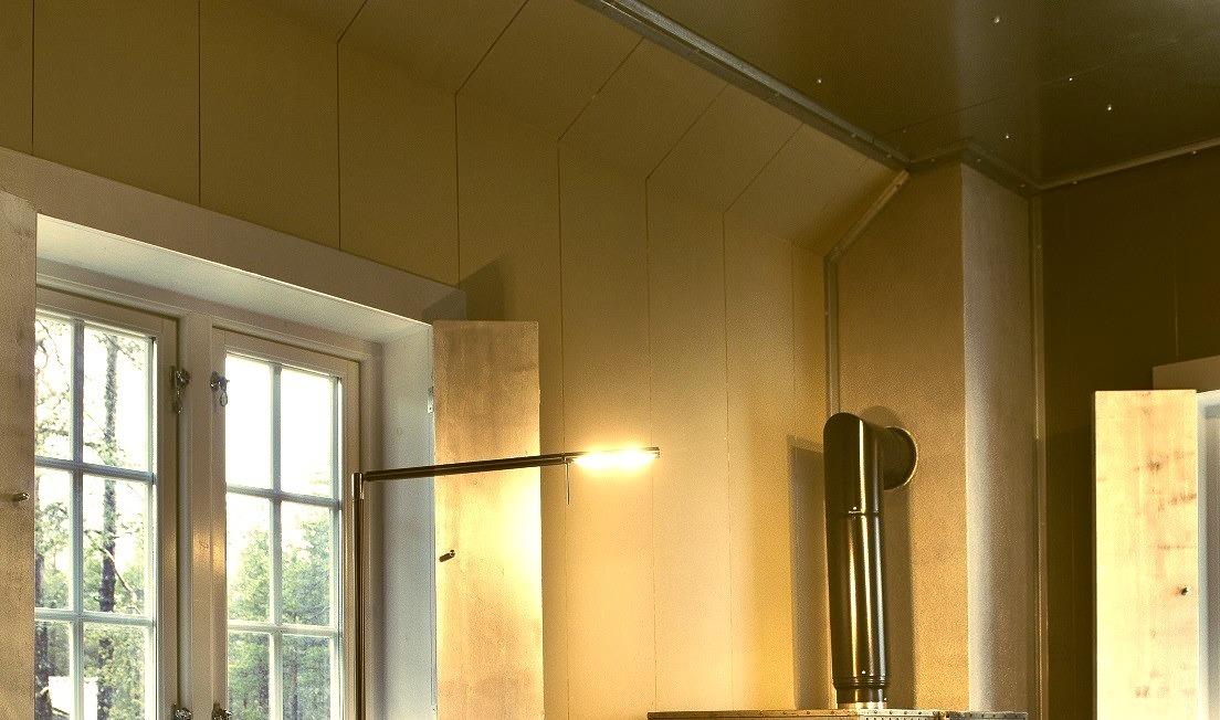 Heggenes, Interior Design, Norway, Boutique Hotels, Design