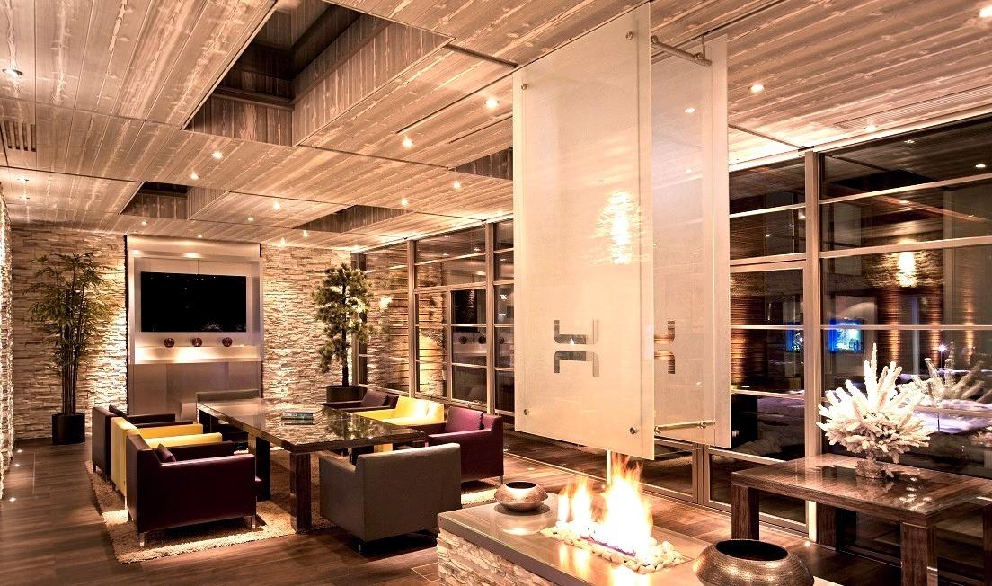 Interior Design, Hotels, Travel, France, Interiors