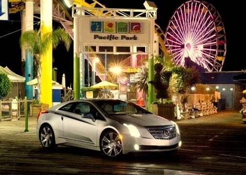 New Cadillacwww.DiscoverLavish.com