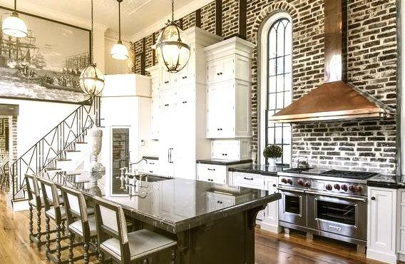 Beautiful Kitchenwww.DiscoverLavish.com