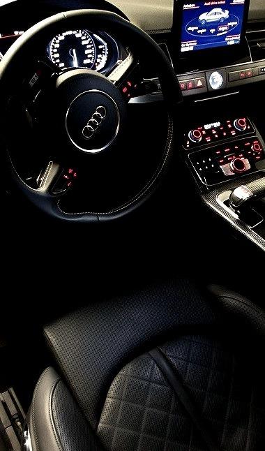 Design, Extravagant, Cool, Photography, Sports Car
