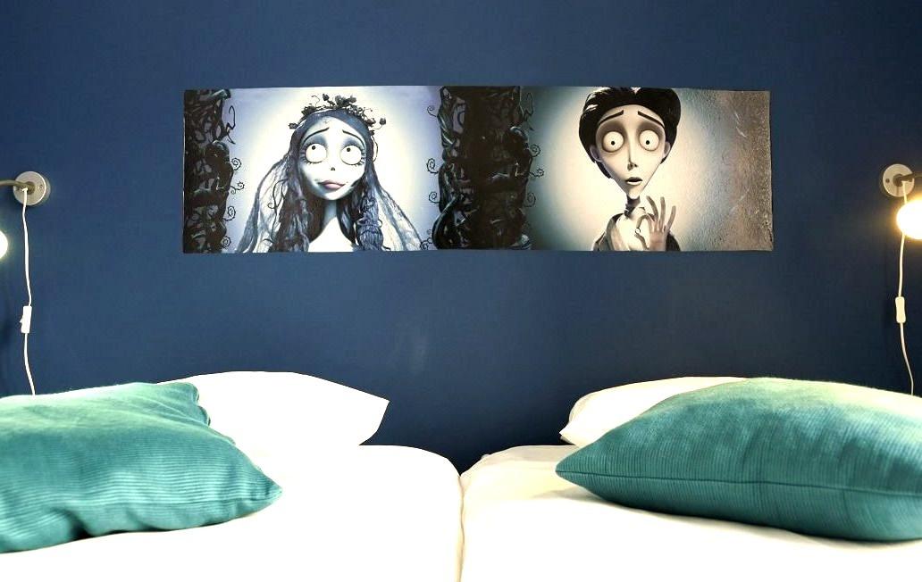 Porto, Hostels, Travel, Portugal, Design