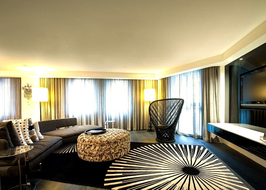 Shanghai, Travel, Boutique Hotels, China, Interior Design