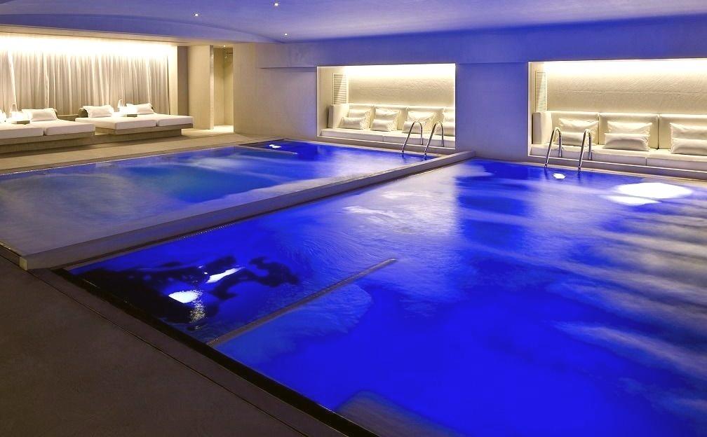 Eco, Travel, Hotels, Spain, Ibiza