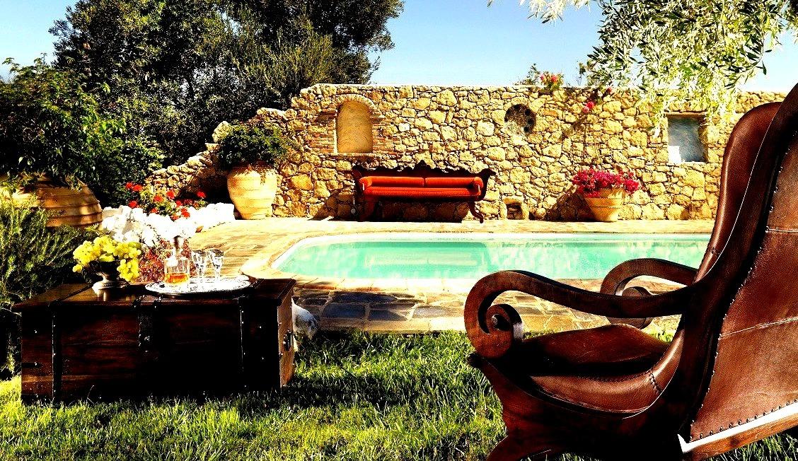 Greece, Zakynthos, Villas, Travel, Outdoors