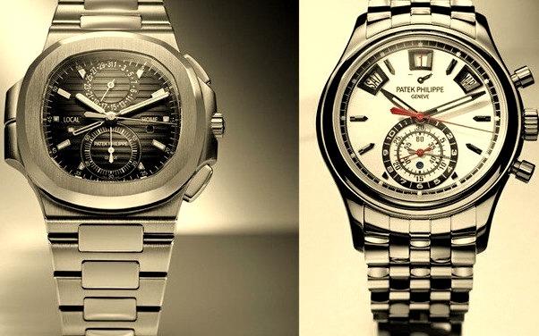 Millionaire, Lifestyle, Lavish Life, Wealthy, Luxury Life
