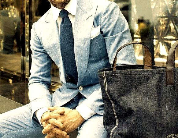 Men In Suits, Modern Man, Businessman, Suited Man, Suit Up