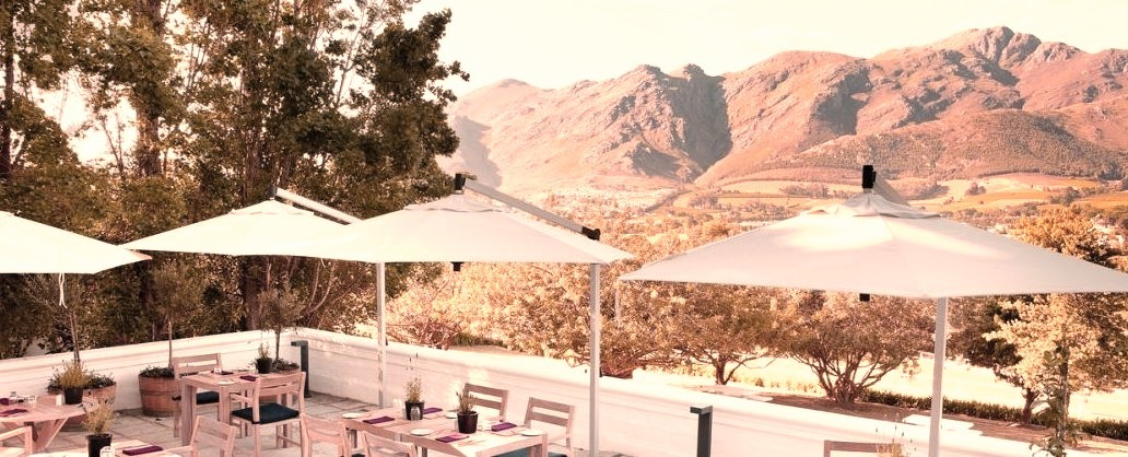 Design, Hotels, Travel, South Africa, Country Retreats
