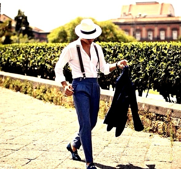 Men With Class, Shirts For Men, Men Street Style, Men Street Fashion, Classy