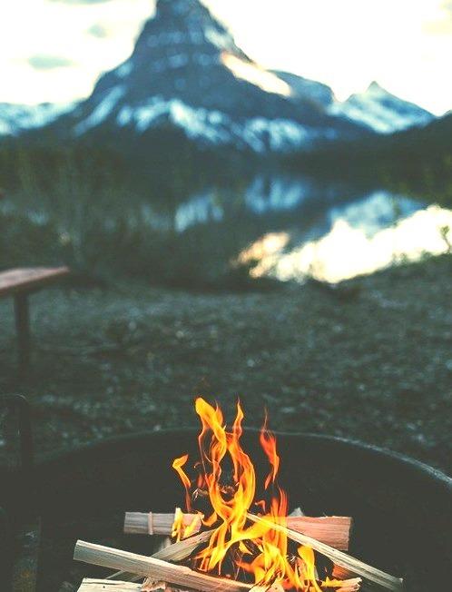 Wild, Beautiful Nature, Nature, Into The Wild, Winter Fun