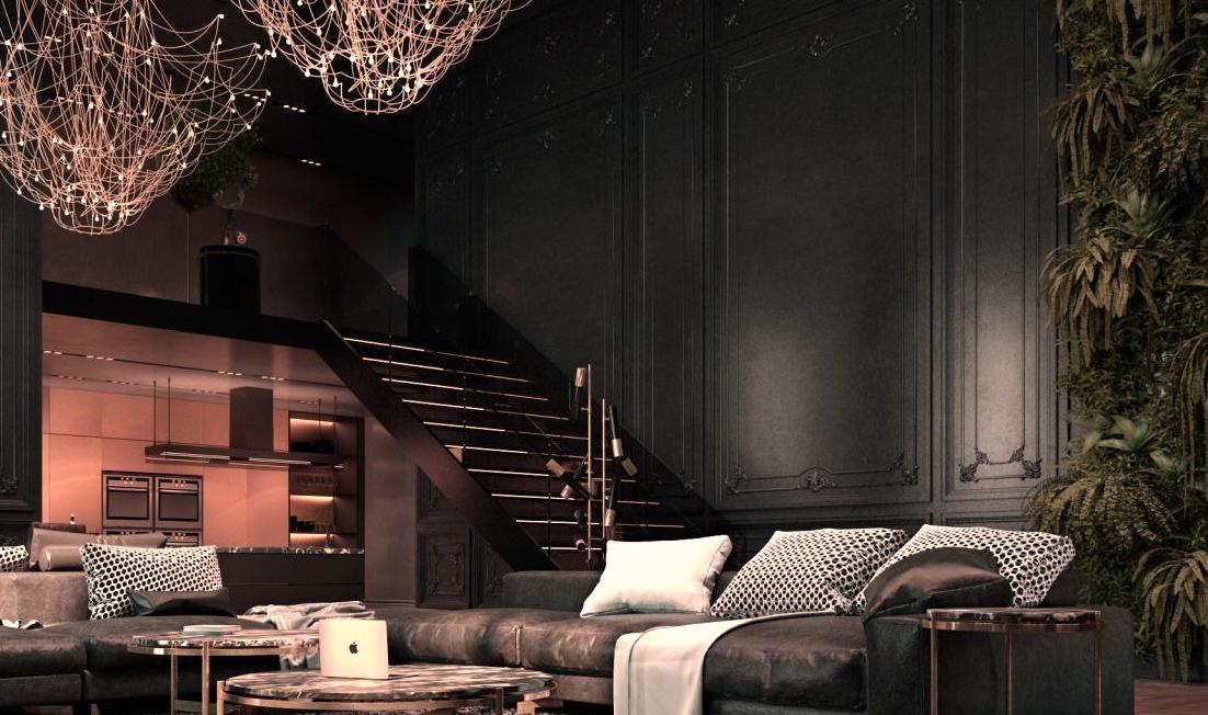 Architecture, Living Room Furniture, Interior, Room Furniture, Living Room